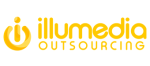 Illumedia Outsourcing